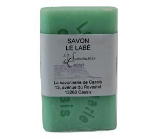 Savon Le Labé 125g