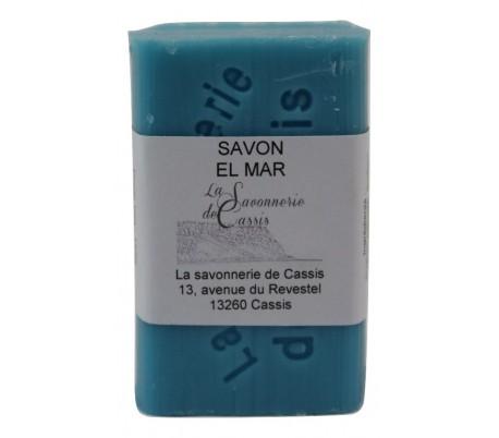 Savon El Mar 125g