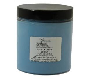 Jelly de Cassis Etoile