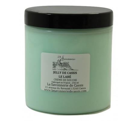 Jelly de Cassis Labé