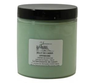 Jelly de Cassis OFFSHORE