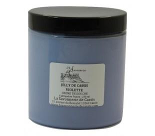 Jelly de Cassis Violette