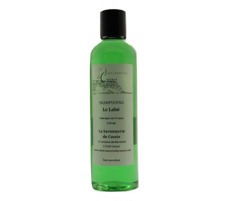Shampooing Le Labé