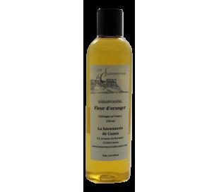 Shampooing Fleur d' Oranger 250ml