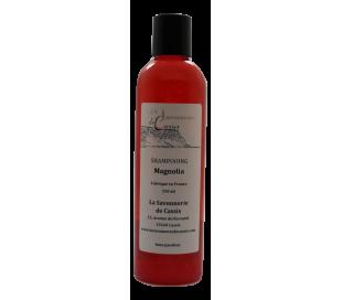 Shampooing Magnolia 250ml