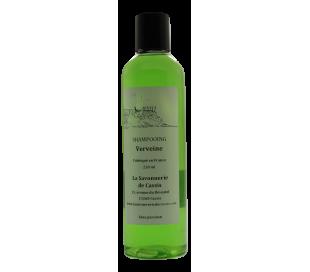 Shampooing Verveine 250ml