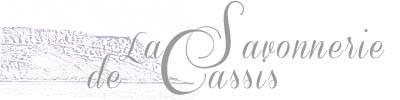 SARL La Savonnerie de Cassis